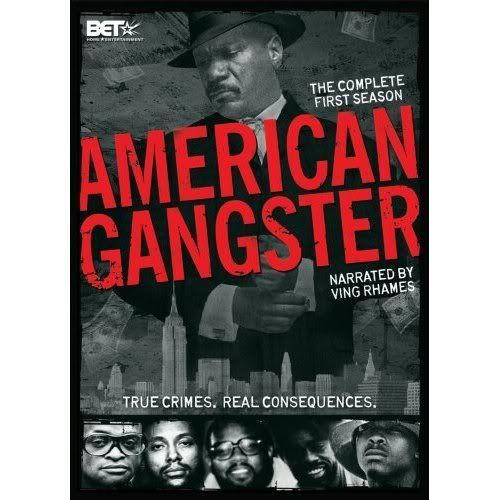 American Gangster Americangangster_1_DVD