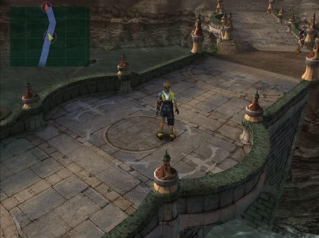 Djose Temple 1_102