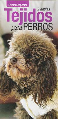 tejido - Tejido para perros Tejidoparaperros