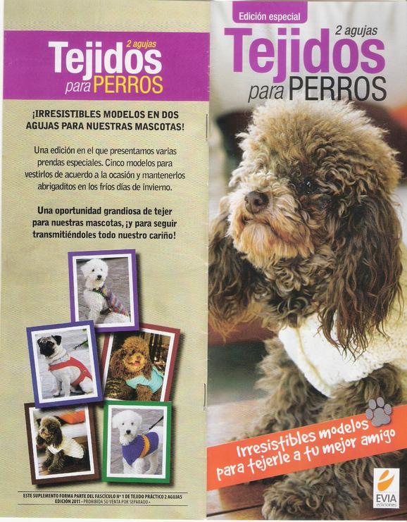 tejido - Tejido para perros Tejidoparaperros1