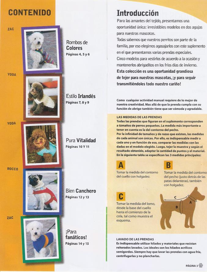 tejido - Tejido para perros Tejidoparaperros2