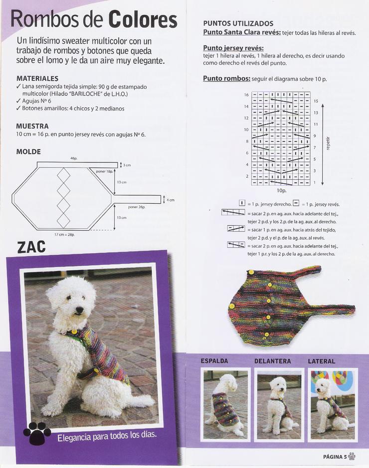 tejido - Tejido para perros Tejidoparaperros3
