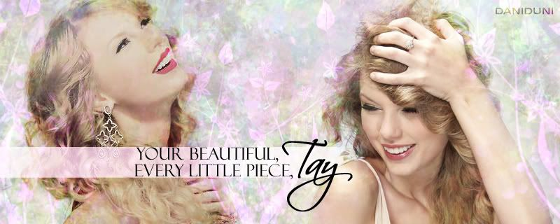 Taylor Swift - Page 2 Lovefearless1