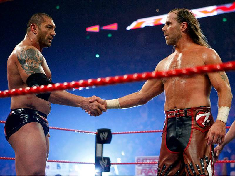 The Stalker Game! - Page 6 WWE-RAW-Batista-Shawn-Michaels_1356