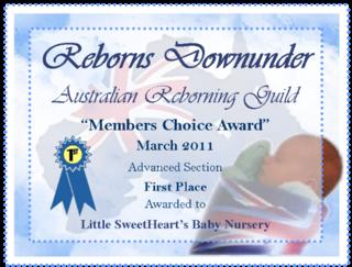 NOW SOLD - Beautiful Award Winning Jazmine CompmarchDeni-1-1
