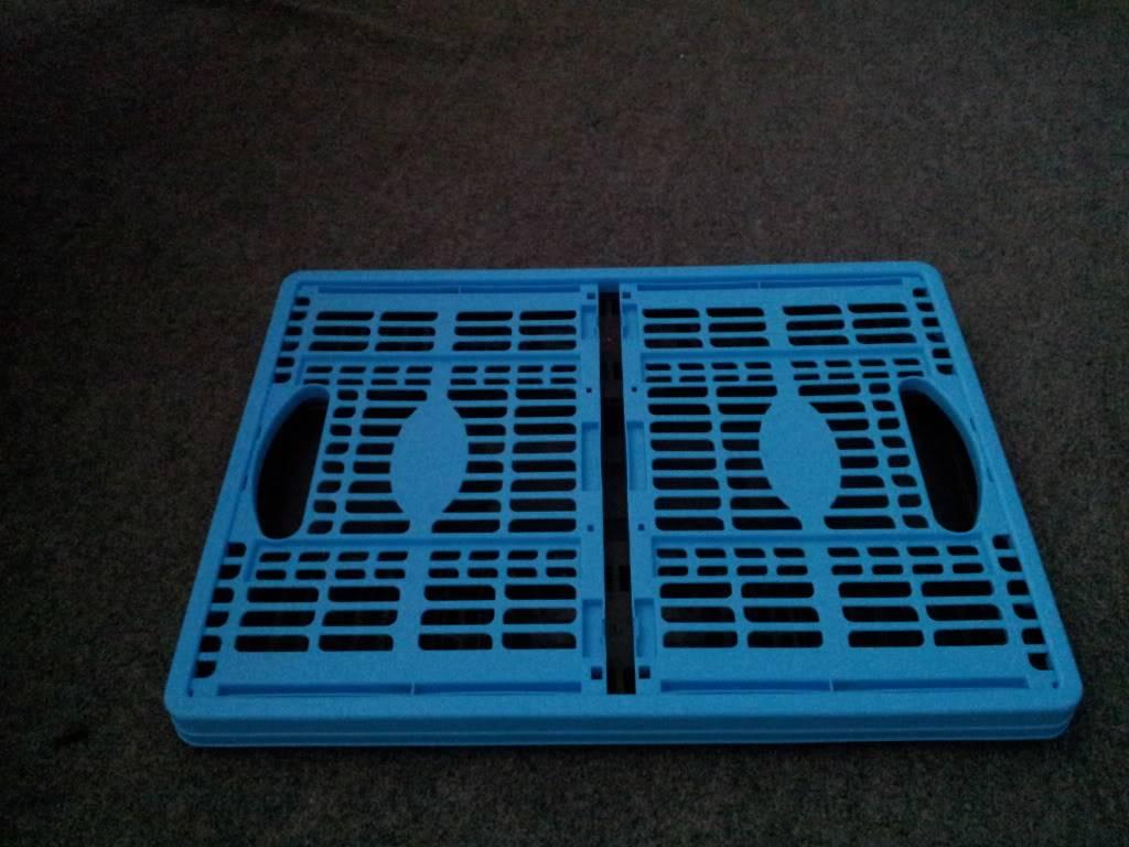 Useful storage boxes 20130113_133712