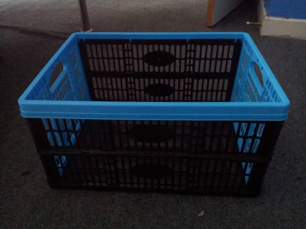 Useful storage boxes 20130113_133733