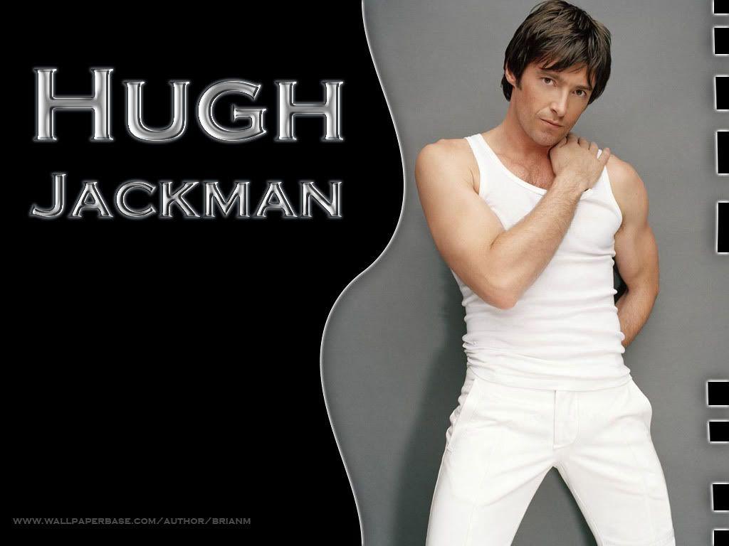 Hugh Jackman - Page 3 Hugh_jackman_2