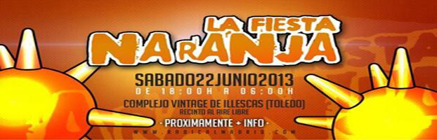 Radical - fiesta naranja 2013 Untitled-1-11_zpsb989805b