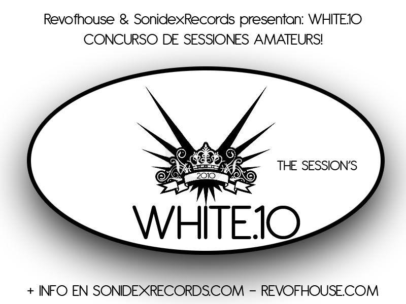 CONCURSO DE SESIONES AMATEUR WHITE.10 Untitled-1-6