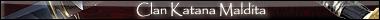 "Nuevo integrante  de equipo ""Sai""º Userbar_katanamaldita"