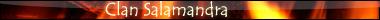 Taller yushiut Userbar_salamandra-1