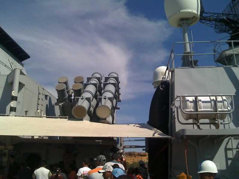 Relaciones Militares Venezuela Holanda y sus Antillas 15-06-09_1457