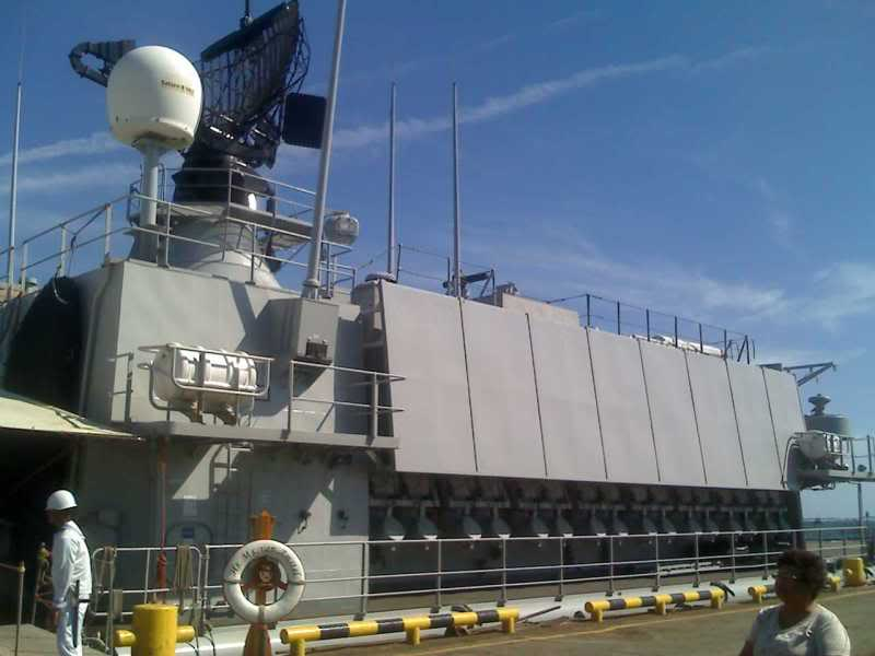 Relaciones Militares Venezuela Holanda y sus Antillas 15-06-09_1542