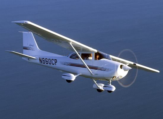 FABACA - Página 2 Cessna172