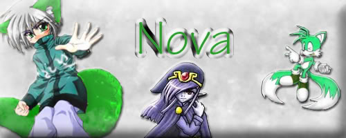 Well, everyone else has awesome titles for their 'introduce yourself' thread,  so deal with my not so good one. Novasig2-1