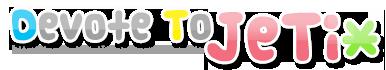 [NEWS]'โซนยอชิแด' ถอนตัวรายการวาไรตี้.. เจสสิก้า อำลา 'Happy Birthday' F-jeti