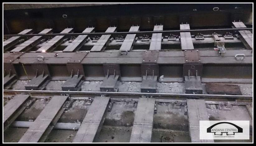 Obres estació Baró de Víver IMG-20141219-WA0002_zps701120ec
