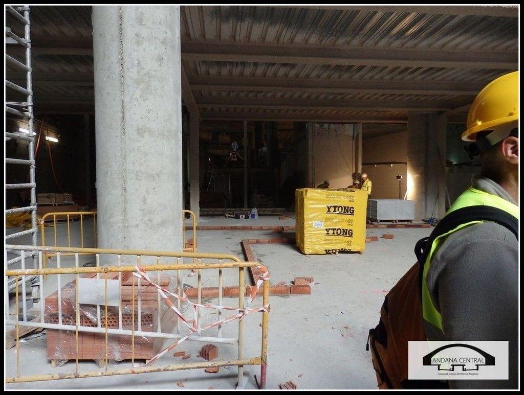Imatges nova terminal T1 L9 P4080723_zpsoswhmsoy