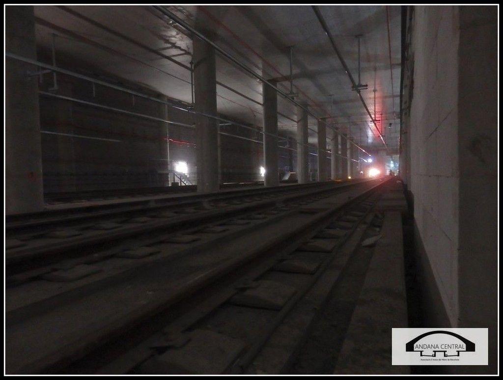 Imatges nova terminal T1 L9 P4080725_zps0krvqzkg