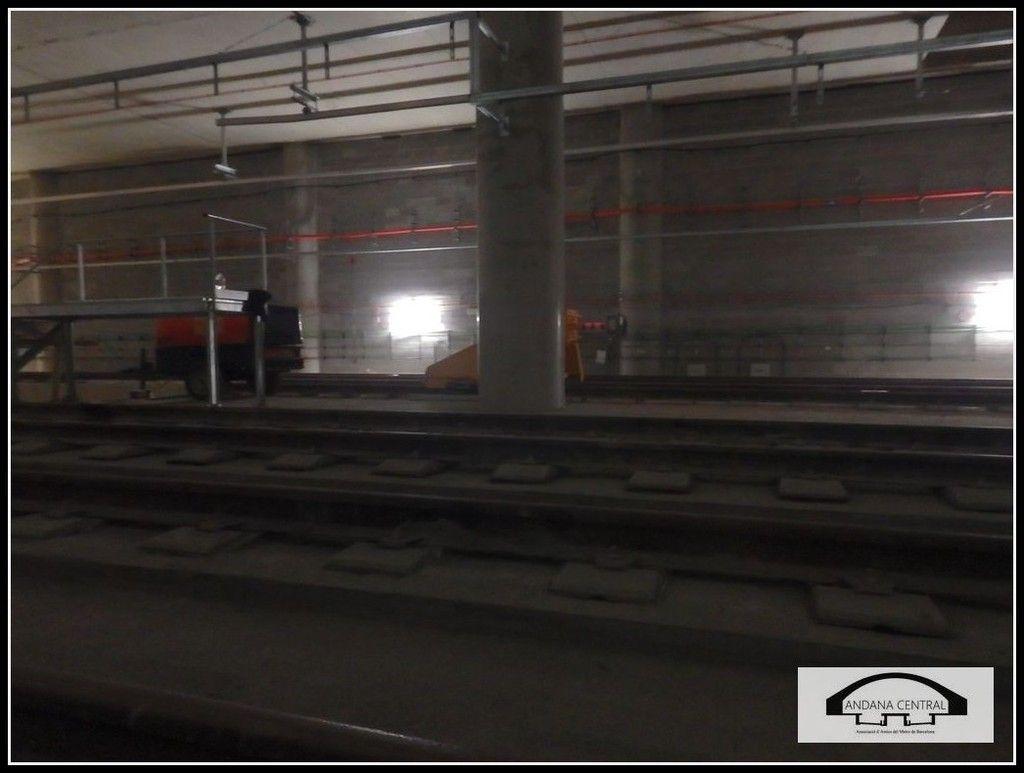Imatges nova terminal T1 L9 P4080726_zpsdihk3uhv