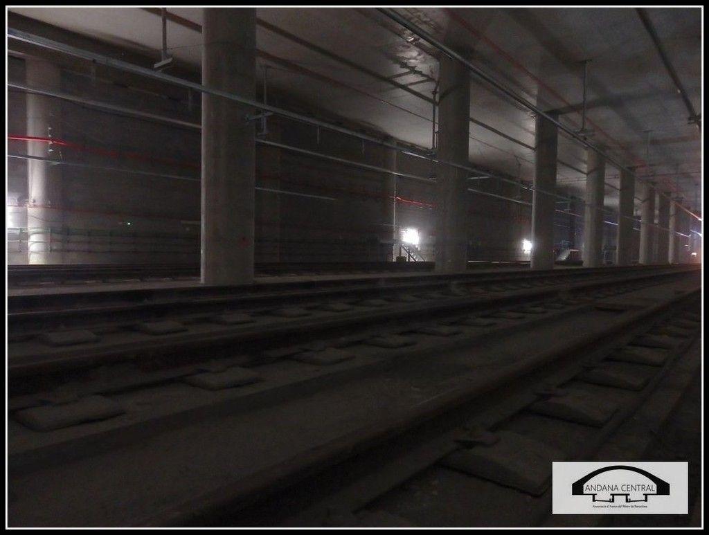 Imatges nova terminal T1 L9 P4080727_zpskxnbkahk