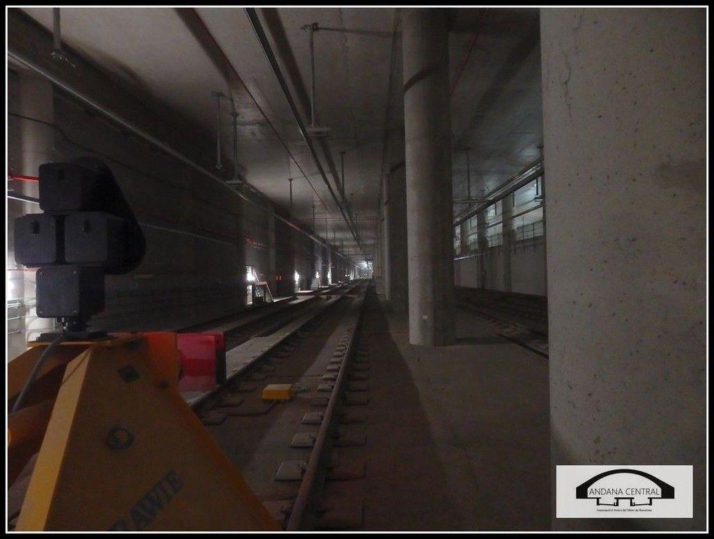 Imatges nova terminal T1 L9 P4080730_zpsoqfoi4b7