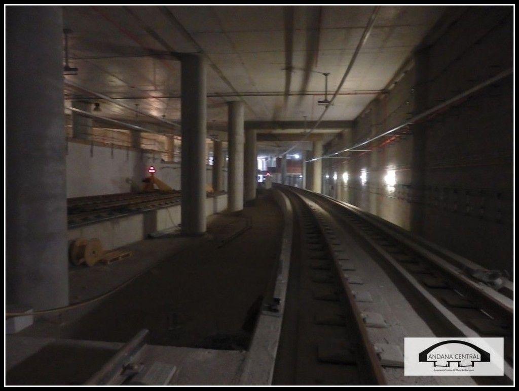 Imatges nova terminal T1 L9 P4080731_zpsqweyxndc