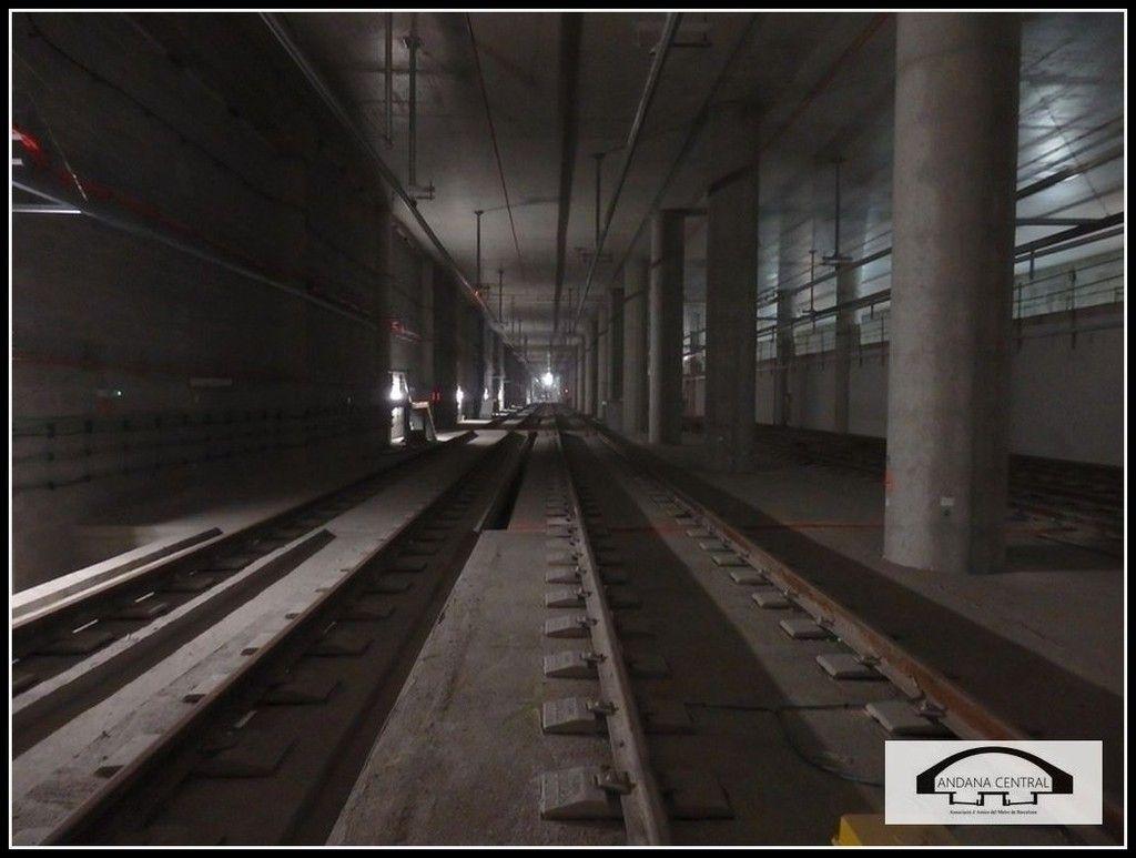 Imatges nova terminal T1 L9 P4080732_zpsbcl3qtdi