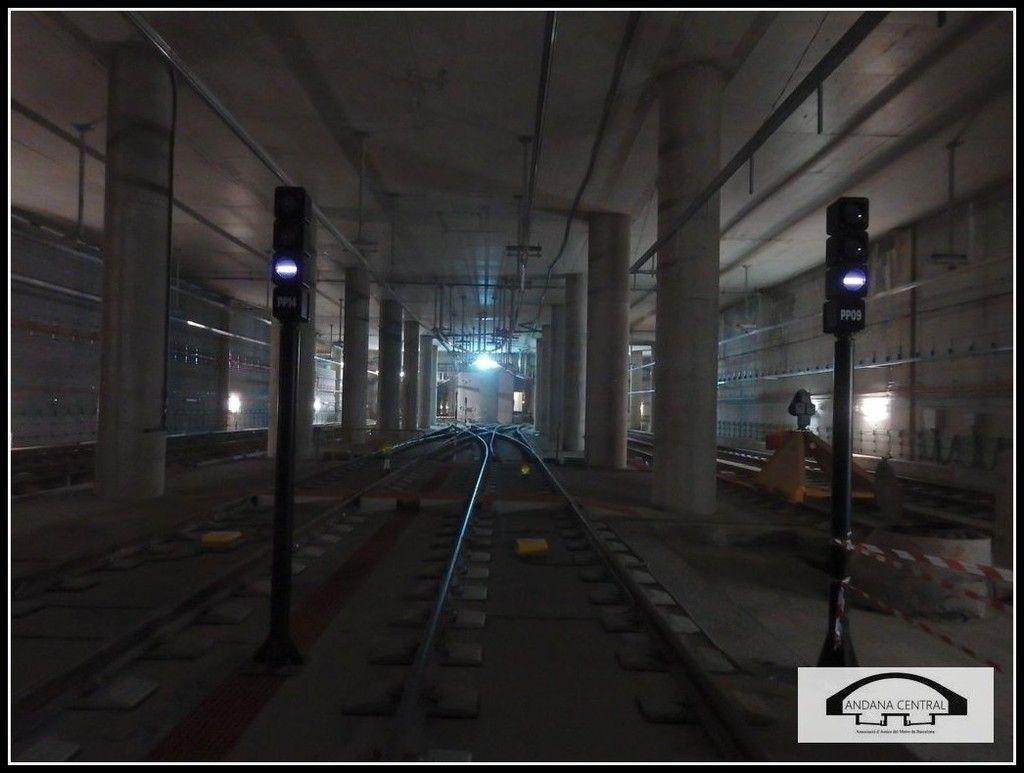 Imatges nova terminal T1 L9 P4080733_zpshkwohqf7