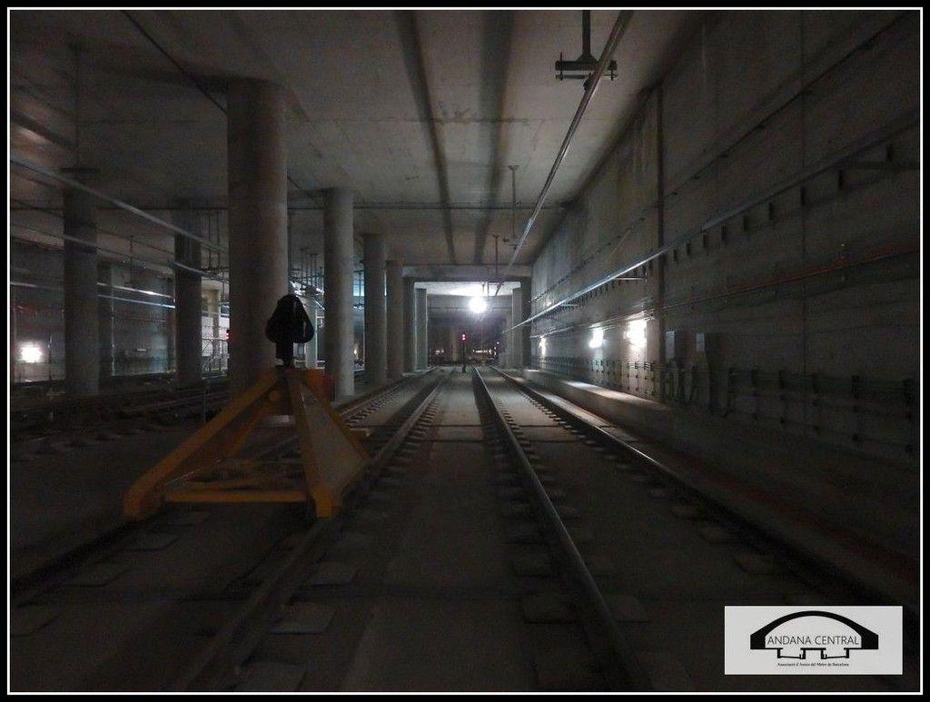 Imatges nova terminal T1 L9 P4080737_zpswb0ieurn