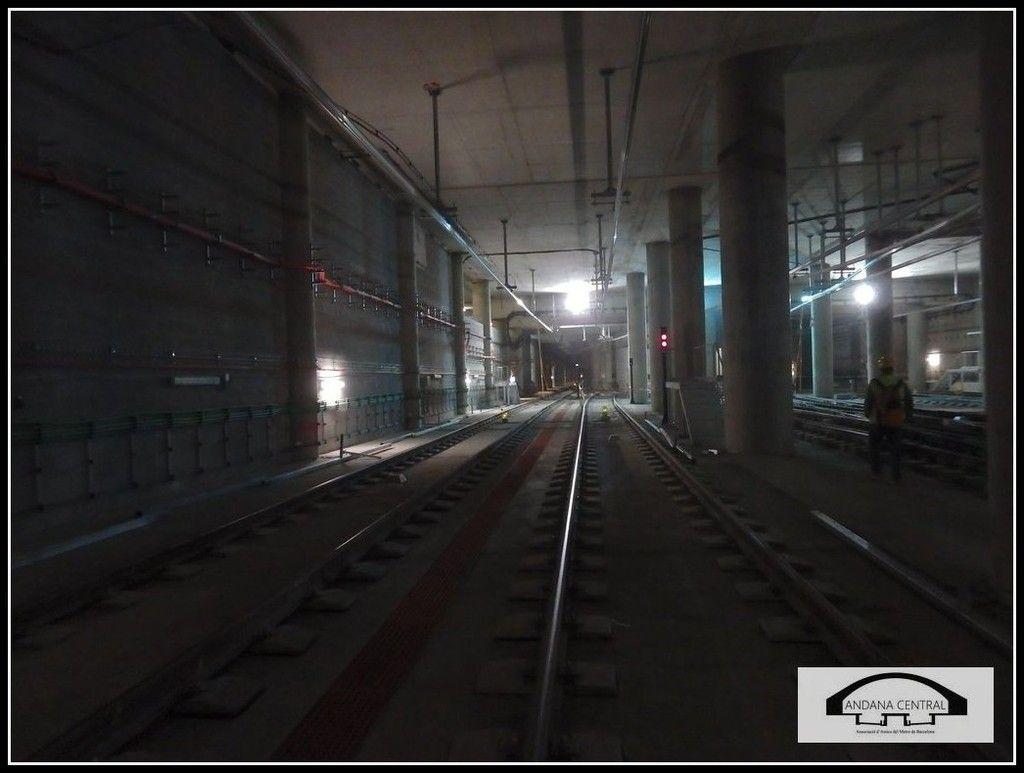 Imatges nova terminal T1 L9 P4080738_zps9aerjuzp