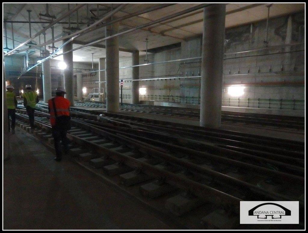Imatges nova terminal T1 L9 P4080739_zpsqumrc6ni