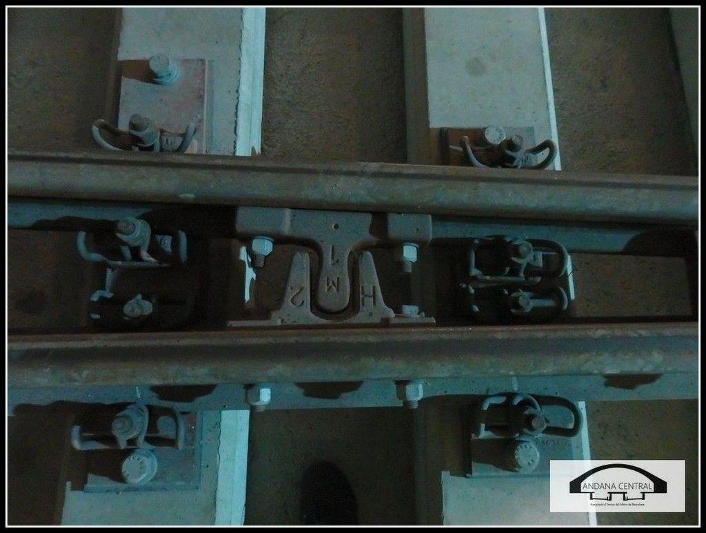 Imatges nova terminal T1 L9 P4080744_zpssbt7p6xi