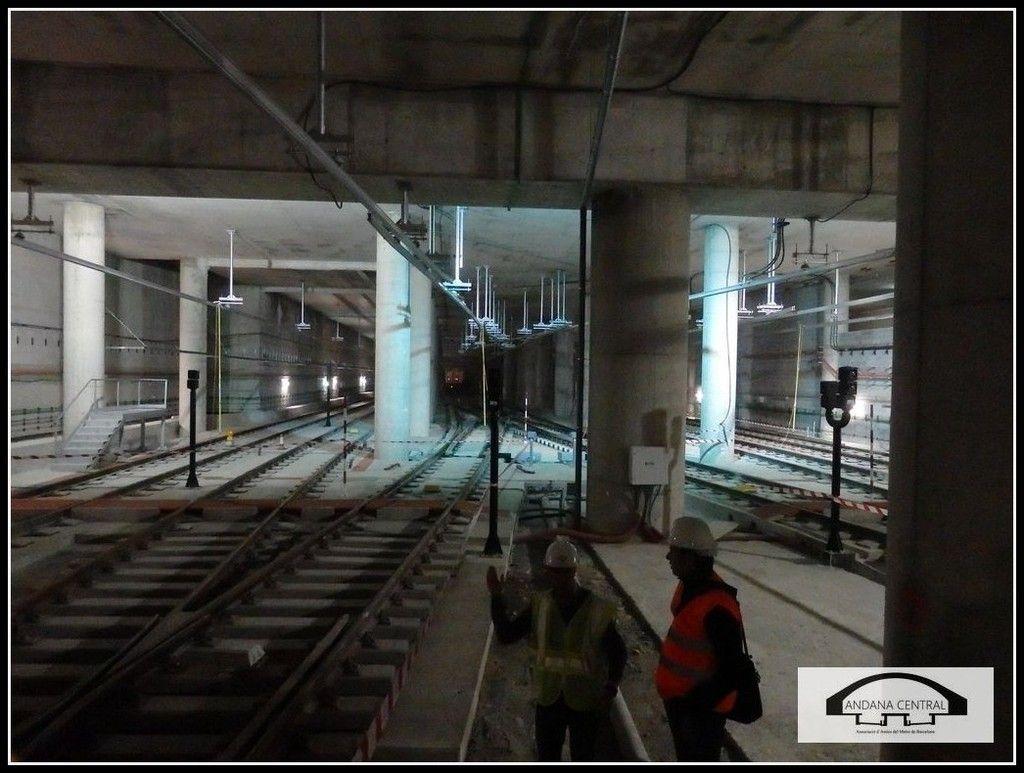 Imatges nova terminal T1 L9 P4080745_zps9tyhp63a