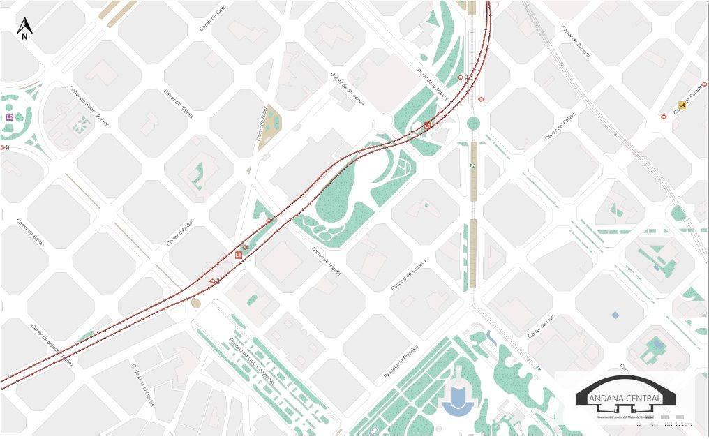 Nova estació d'arc de triomf Tunel%20triomf%20marina_zpsg0eu6w59