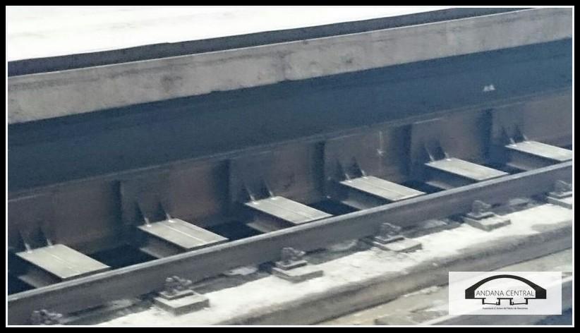 Obres estació Baró de Víver IMG-20141216-WA0008_zps0f62a765
