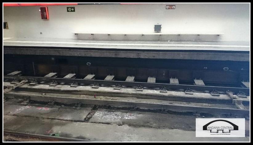 Obres estació Baró de Víver IMG-20141216-WA0010_zpsdba195c4
