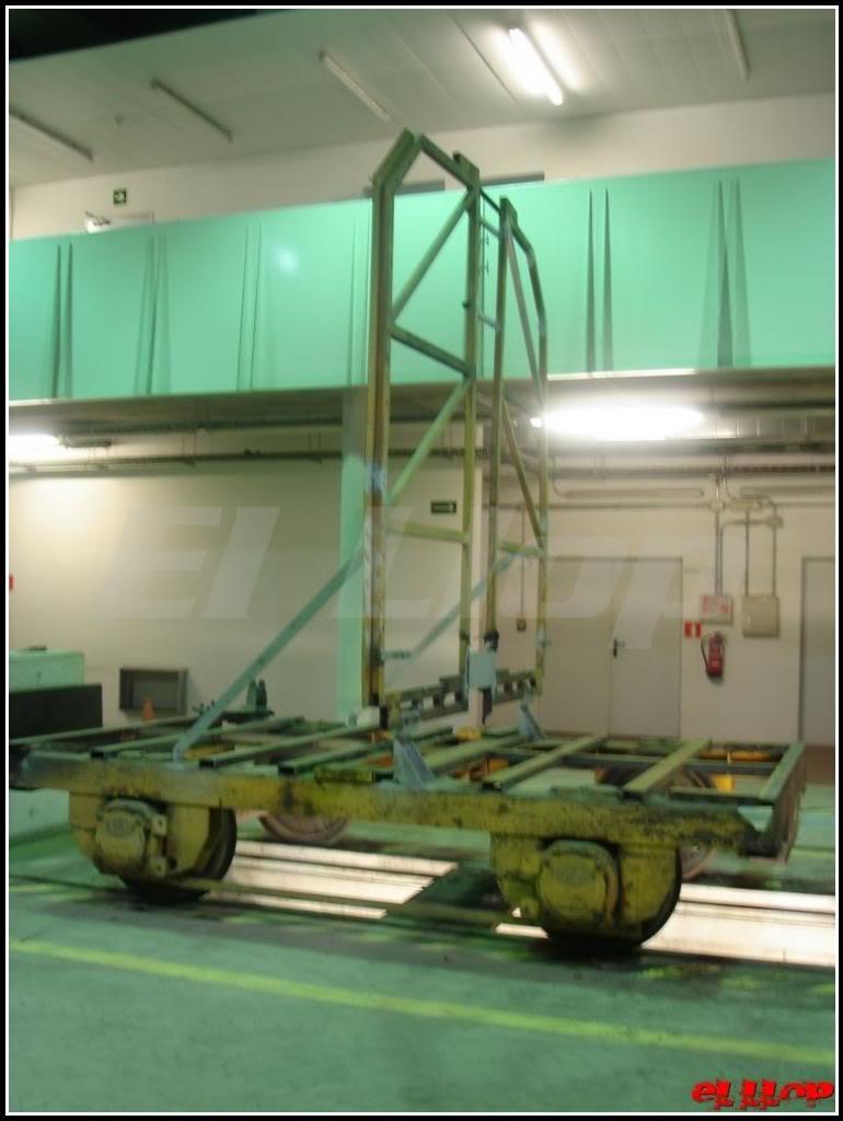 Vehicles de manteniment d'Infraestructura de L1 DSC02337_zpsb6bdbba7