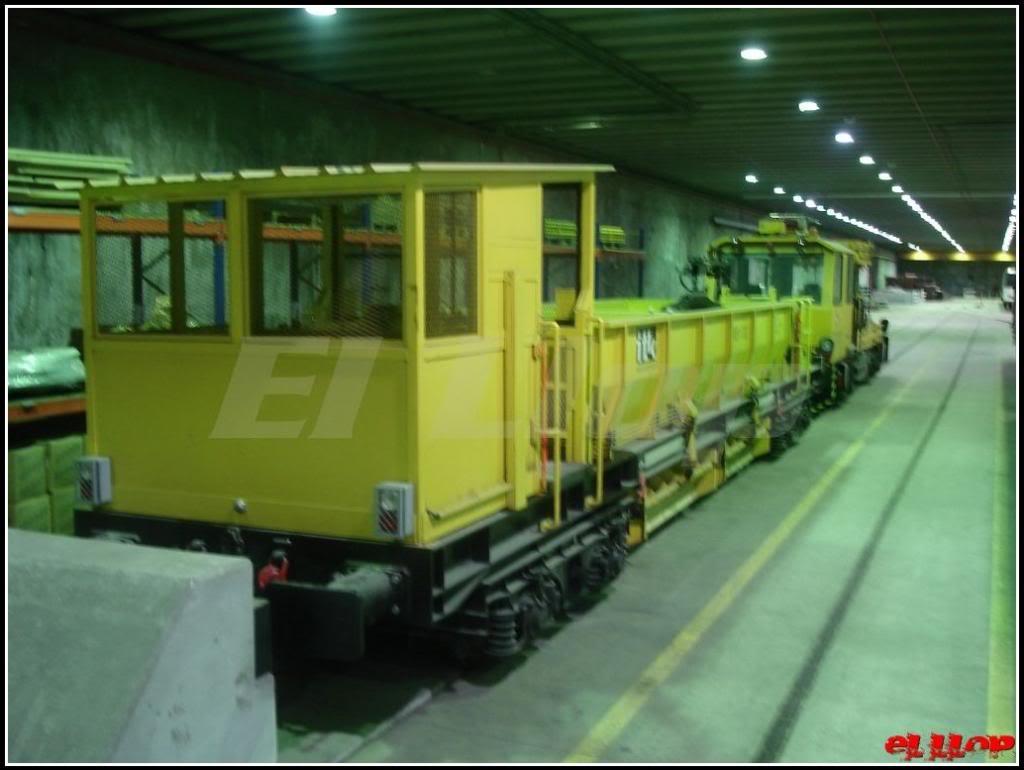 Vehicles de manteniment d'Infraestructura de L1 DSC02339_zpsd96357c8