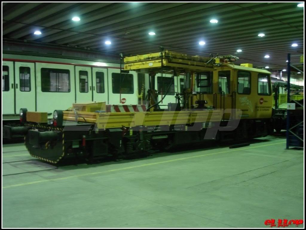 Vehicles de manteniment d'Infraestructura de L1 DSC02341_zps76ed32b7