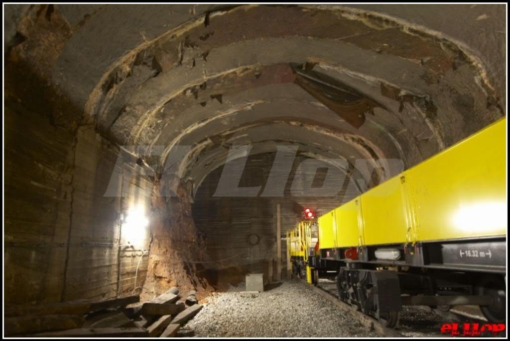 Vehicles de manteniment d'Infraestructura de L1 Fot7620_zpsc5de6e6f