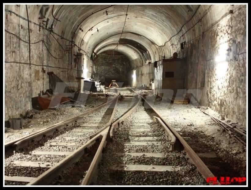 fotos antic elevador vagons Lesseps IMG_1b