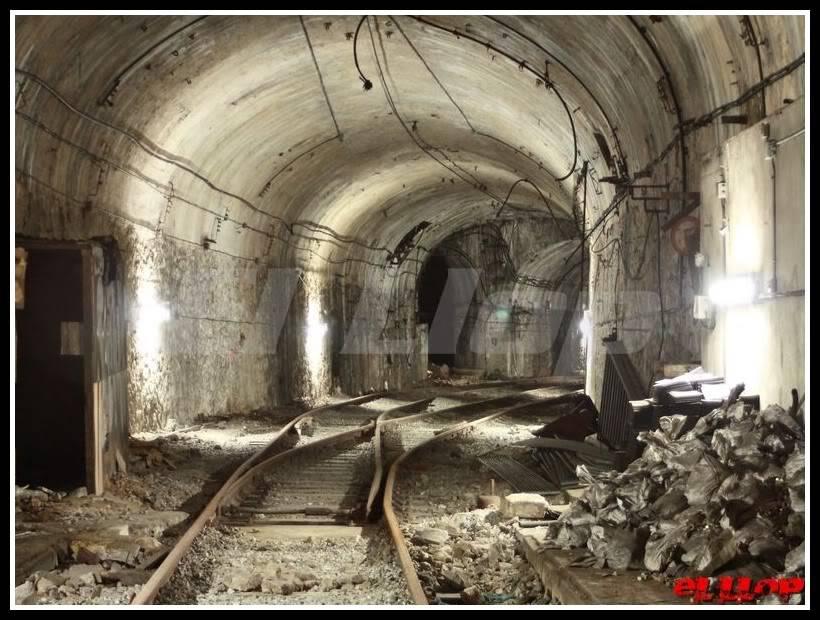 fotos antic elevador vagons Lesseps IMG_1c