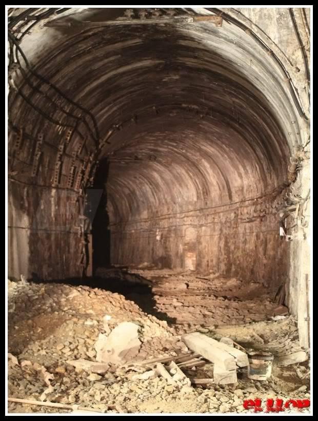 fotos antic elevador vagons Lesseps IMG_1d
