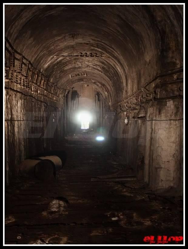 fotos antic elevador vagons Lesseps IMG_1e