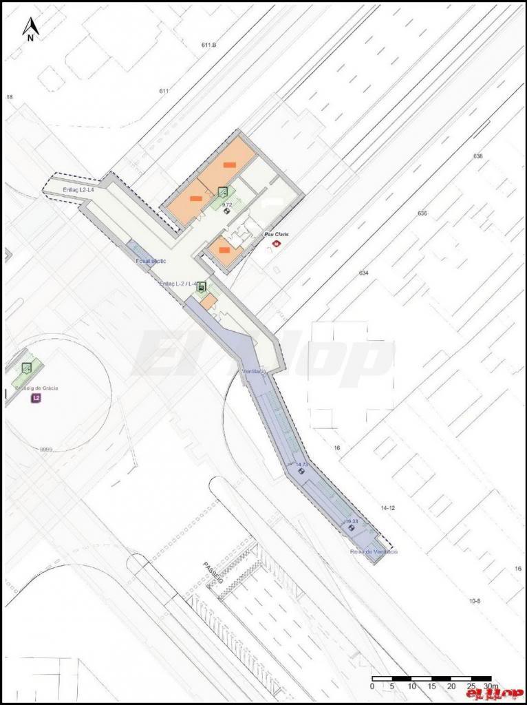 Inventari d'accessos, escales i altres elements d'infraestructura fora de servei. PG2_zps02c3a831