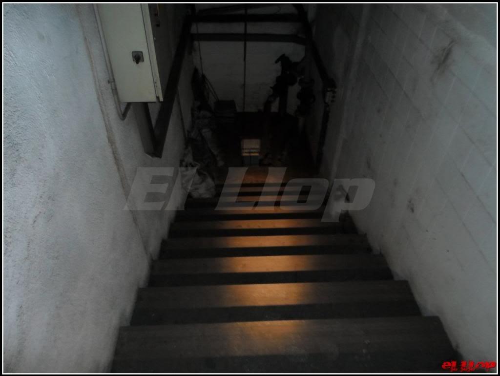 Inventari d'accessos, escales i altres elements d'infraestructura fora de servei. SAM_0330_zpseab4e1a1