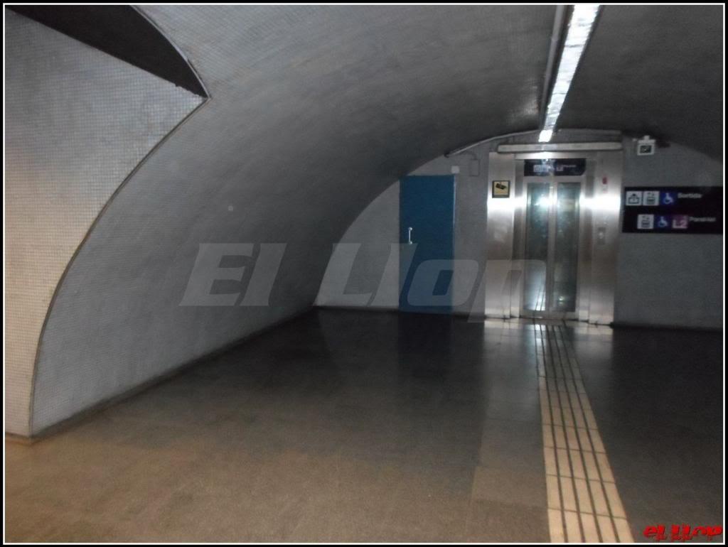 Inventari d'accessos, escales i altres elements d'infraestructura fora de servei. SAM_0331_zpsb5074a90