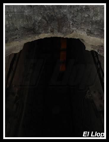 fotos antic elevador vagons Lesseps A10forantanticelevador02-12-2006-1